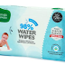 Mother Sparsh Launches India's First Eco-Friendly Water-Based Baby Wipes