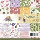 https://www.kreatrends.nl/PMPP10023-Paperpack-Precious-Marieke-Blooming-Summer
