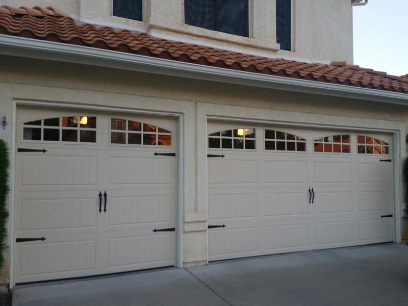 Garage door repair temecula for A 1 garage door service