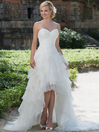 http://www.dressfashion.co.uk/product/sweetheart-white-organza-tiered-high-low-asymmetrical-wedding-dress-ukm00022333-14407.html?utm_source=minipost&utm_  medium=1085&utm_campaign=blog