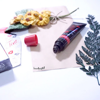 review-blingsome-lip-tattoo-lip-tint-vega-girlish.jpg