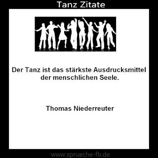 Thomas Niederreuter