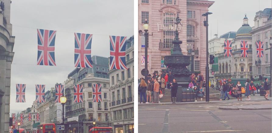 london blog post ireland