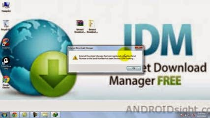 idm crack key generator free download