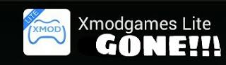 Xmodgames Lite Sudah Hilang Dipencarian Google Play.
