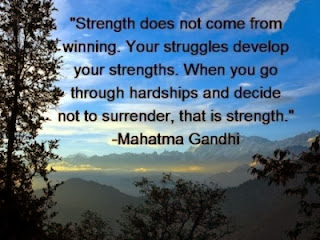 Quotes About Strength (Depressing Quotes) 0038 2