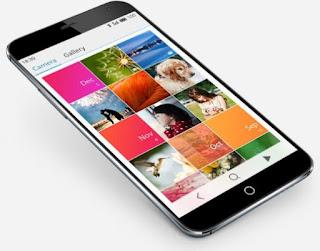 hp android layar 5.5 inci harga 4 jutaan terbaik