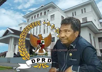 Masyarakat MBD Pesimistis Pada Penegakan Hukum