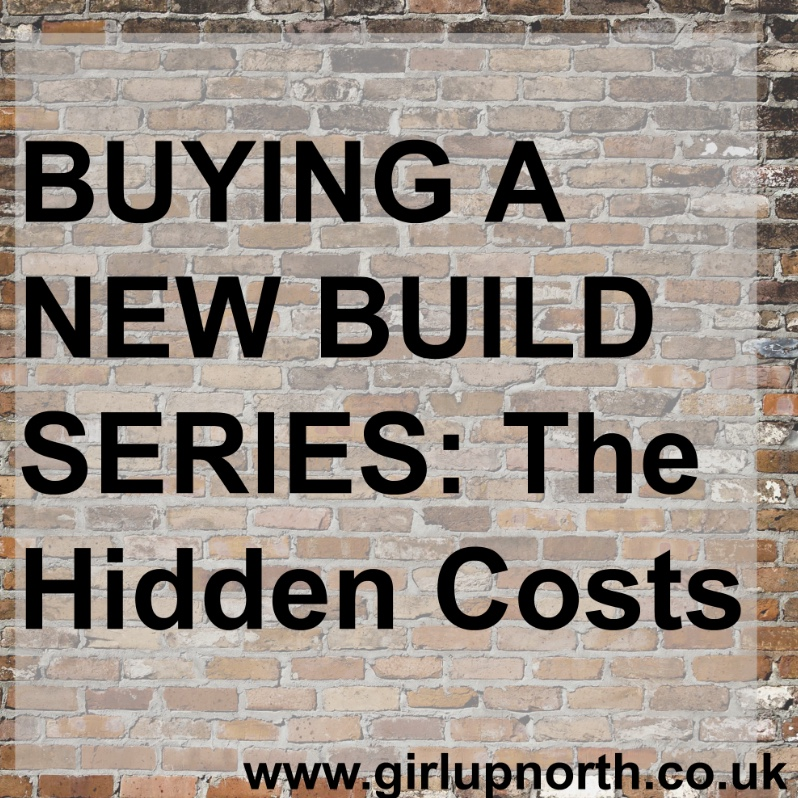 hidden-costs-of-buying-a-new-build
