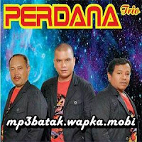 Trio Perdana - Memory Jembatan Barelang (Full Album)