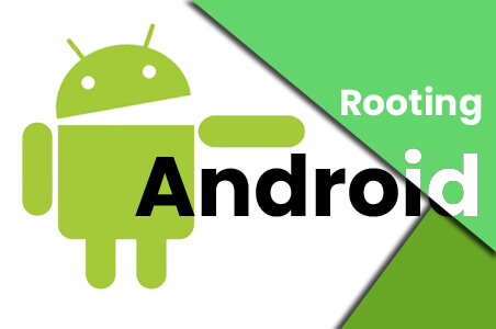 Kenapa Kita Harus root hp android kita