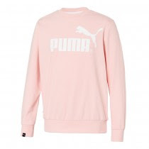 FD No.1 crew sweat, $46.96 by Puma