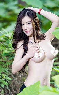 http://pedroitb.blogspot.com/2016/05/asiaticas-lindas-e-gostosas.html