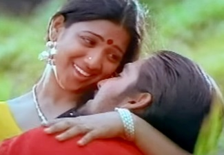 Saamikitta Solli Vachi Song | Tamil Romantic Love Song