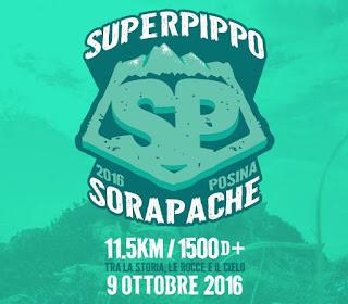 SuperpippoSorapache
