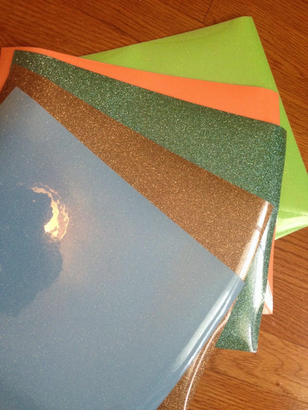 Book bag, library, glitter, heat transfer vinyl, htv