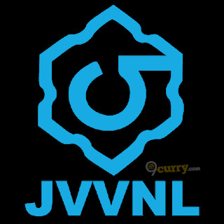 JVVNL Technical Officer Cut Off Marks 2014-2015 and 2018