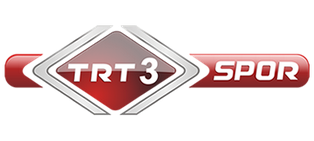 TRT 3  Spor New Frequency On Nilesat 7W