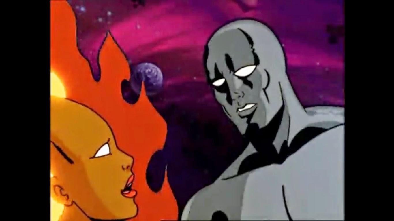 Iron man anime capitulo 12 latino dating 3