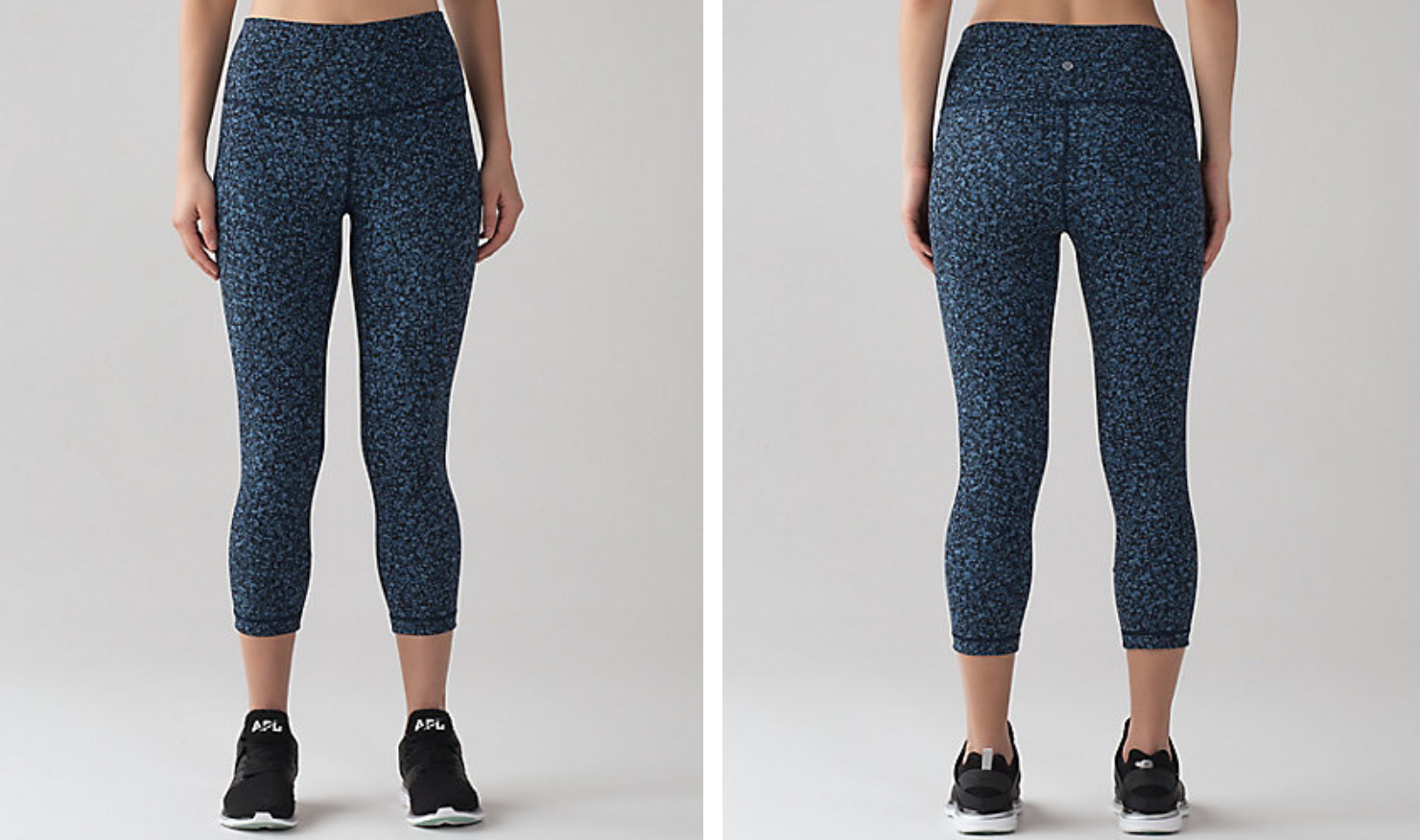 https://api.shopstyle.com/action/apiVisitRetailer?url=https%3A%2F%2Fshop.lululemon.com%2Fp%2Fwomen-crops%2FWunder-Under-Crop-Hi-Rise-Full-On-Lux%2F_%2Fprod2080039%3Frcnt%3D25%26N%3D1z13ziiZ7z5%26cnt%3D38%26color%3DLW6AI3S_029063&site=www.shopstyle.ca&pid=uid6784-25288972-7