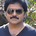 Ramki family, nirosha child, family photos, daughter, caste, wiki, age, biography, ramakrishnan, movie list, tamil actor movie list, movies download, actor, nirosha, tamil actor, tamil movie, movies, hits, tamil movies full, songs
