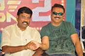Guntur Talkies Movie Launch-thumbnail-11