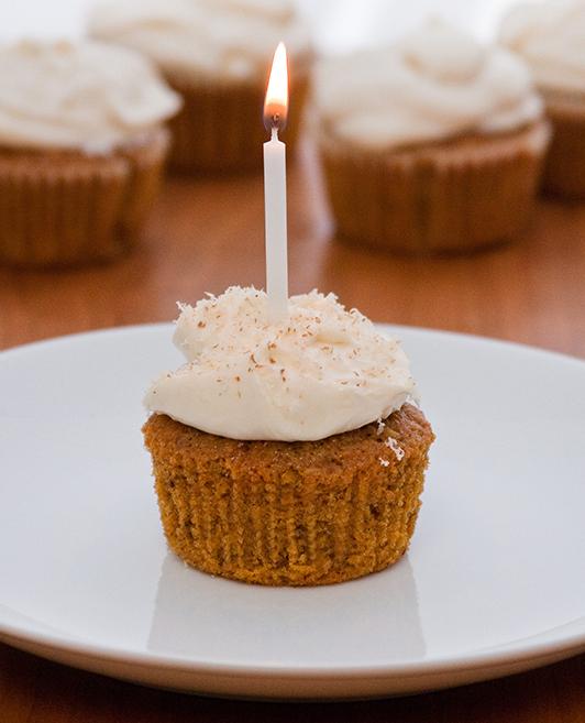 Birthday Party Ideas: Healthy 1st Birthday Cake Recipe For