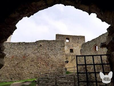 hrad Tocnik