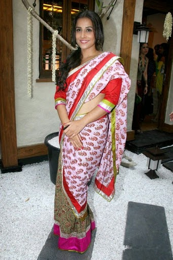 upcoming movies of vidya balan