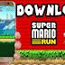 Nintendo finalmente diz quando 'Super Mario Run' chega ao Android