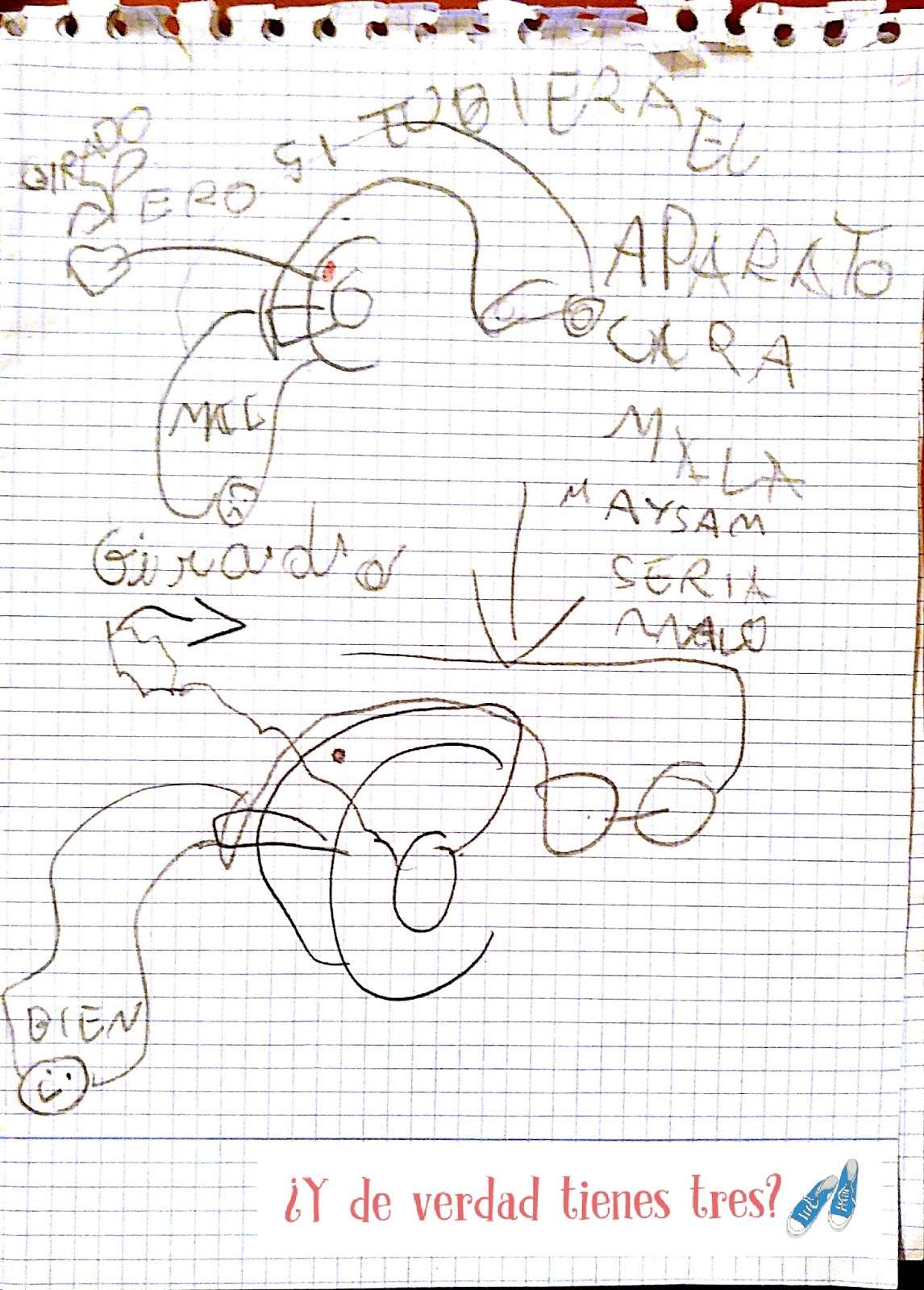 Audífono-hipoacusia-niña-integración-inclusión-aula-sordera-aceptación-blog-blogger