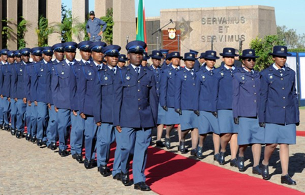 Image result for SAPS Mpumalanga Vacancies
