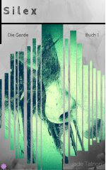 http://www.epubli.de/shop/buch/Silex-Jade-Tatnon-9783737595599/50342
