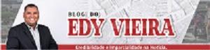 CLIQUE E ACESSE O BLOG DO EDY VIEIRA (OURICURI-PE)