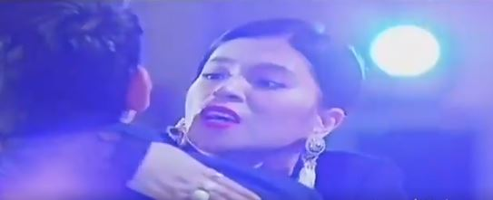 SWEET! Fan-made  Video of Angel Locsin and Richard Gutierrez Took The Internet By A Storm!