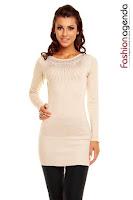 pulover-ieftin-femei-10