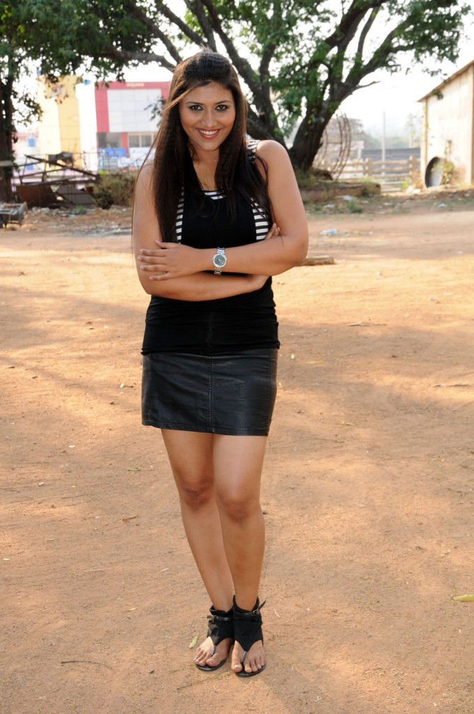 South Spice Kannada Movie Girls