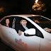 """Θα Σας Εξαφανίσουμε: Ο Βουλευτής Σύριζα Κώστας Παυλίδης Σάν Ένας Μαυρογιαλούρος! """"Ρίξε Μαύρο Δαγκωτό Στον Μαυρογιαλούρο Παυλίδη!"""