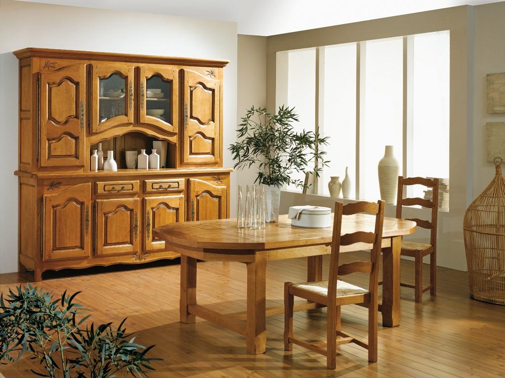 Muebles De Comedor Rusticos Modernos | Comedores Rusticos Modernos ...