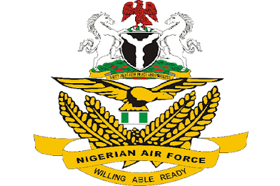 Nigeria Airforce Current Affairs Past Questions and Answers (NAF Test/Exam)