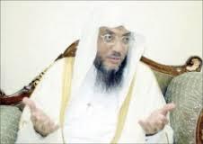 Syaikh DR. Usamah bin 'Abdillah Khayyath