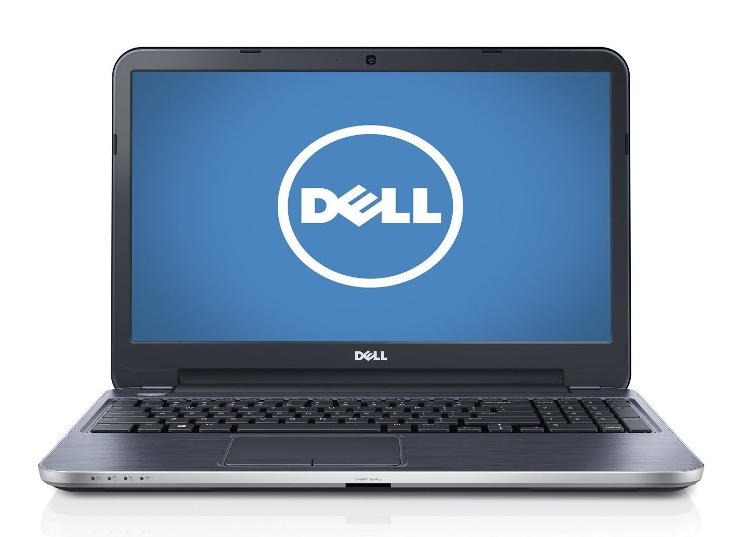 All Free Drivers Download For Laptop : Dell Inspiron 15 5447