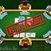 Online Rummy Circle Game Banned Under Telangana Gaming Act,1974