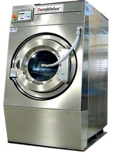 Mesin Laundry Hotel Kapasitas 100 kg-1