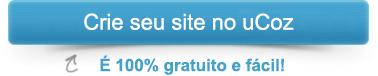 criação de sites grátis