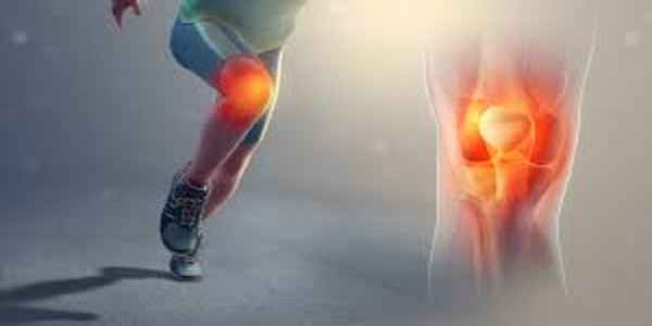 joint-pain-inflammation