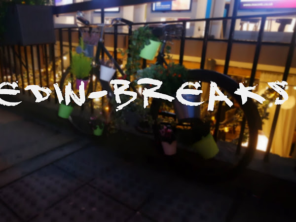 Edin-breaks