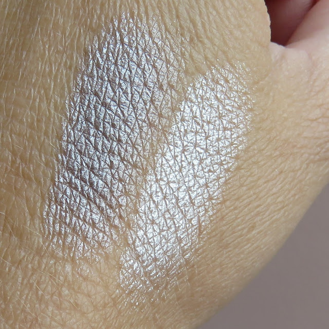SAVEONBEAUTY_TREND_IT_UP_elastic_eye_shadow_swatch