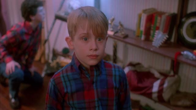 Mi Pobre Angelito (1990)