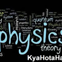 physics meaning in hindi physics ki full form physic meaning in urdu resistance kya hota hai what is resistance in hindi resistance fuse box meaning in hindi at edmiracle.co
